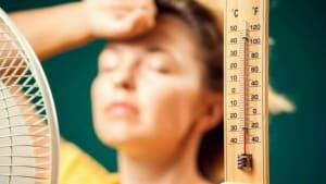 Sommerhitze und Kreislaufprobleme? Diese fünf Tipps helfen