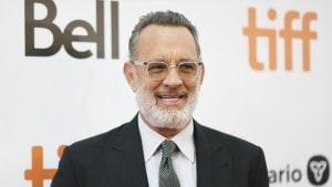 Pinocchio-Projekt: Tom Hanks möchte Gepetto spielen
