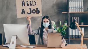 Jugendarbeitslosigkeit: In diesen EU-Ländern ist sie besonders niedrig