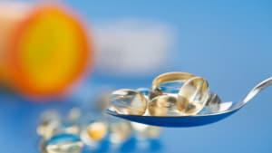 Sonnenschein-Vitamin: Vitamin D wirkt nicht stimmungsaufhellend