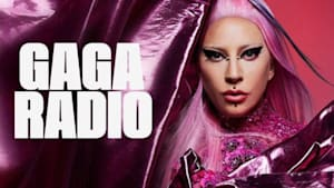 Gaga Radio: Lady Gaga bekommt eine Radiosendung auf Apple Music