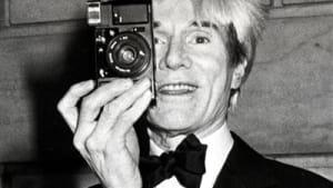 5 Dinge, die uns Andy Warhols Lebensphilosophien lehren können