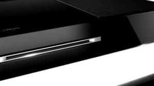 Und die fünf meistverkauften Xbox One Spiele sind...