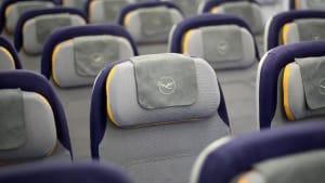 """Lichten sich die Reihen? Lufthansas Druckmittel """"betriebsbedingte Kündigungen"""""""