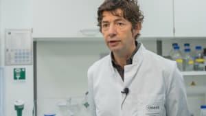 Virologe Drosten zur zweiten Welle und was wir tun müssen