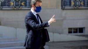 Kampf gegen Covid-19 in der Hitzewelle: Bitte keine Ventilatoren