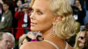 Rückblick auf die glamourösesten Oscar-Kleider von Charlize Theron