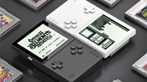 Die Analogue Pocket ist die Retro-Konsole, die wir alle brauchen!