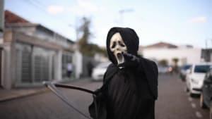 Mehr als 100.000 Covid-19-Tote in Brasilien