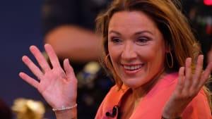 """Kein """"Anhängsel"""": Simone Mecky-Ballack bricht bei """"Promi Big Brother"""" in Tränen aus"""
