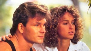 "Kult-Film ""Dirty Dancing"": Fortsetzung mit Jennifer Grey ist in Produktion!"