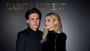 Haben Brooklyn Beckham und Nicola Peltz schon geheiratet?