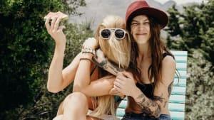 Online bestellen: So wird aus dem Foto deiner BFF dein persönliches Tattoo