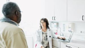 Forscher entdecken: Alzheimer beginnt schon 30 Jahre vor den ersten Symptomen