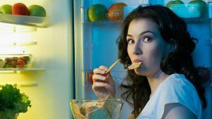 Mit diesen Lebensmitteln stoppen Sie den Heißhunger