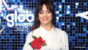 Camila Cabello kündigt neue Musik an
