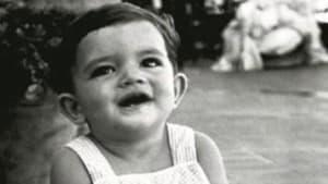 Antonio Banderas macht Covid-Diagnose am Geburtstag öffentlich