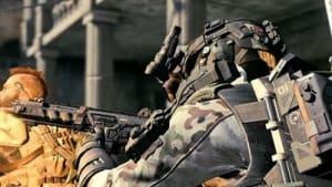 Wurde das neue 'Call of Duty'-Spiel verschoben!?