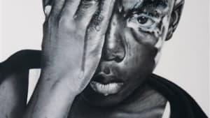 Local Heroes: Tagsüber Arzt, nachts hyperrealistischer Künstler