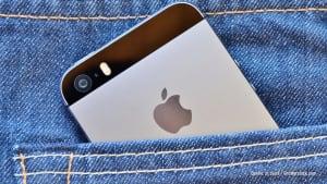 Apple zieht vor Gericht: Koch-App soll Birnen-Logo ändern