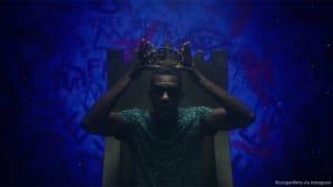 'Der Prinz von Bel-Air': Will Smith plant eine Neuauflage der Kultserie