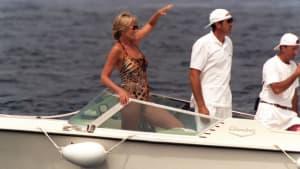"""Prinzessin Diana: Ihr letzte Sommer war für die Queen ein """"wahrer Albtraum"""""""