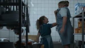 """""""Freaks"""": Trailer zum deutschen Superhelden-Film"""