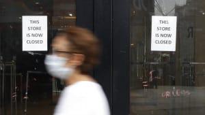 Großbritannien verhängt Quarantäne für Einreisende aus Frankreich und Niederlanden