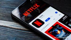 Netflix-Preiserhöhungen: Bald auch in Deutschland?