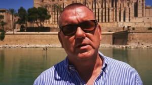 Was bedeutet eine Reisewarnung für Mallorca?