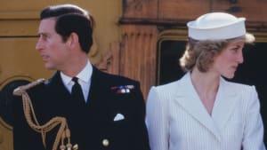 Königliche Abfindung: Diana steckt bei Scheidung von Charles diese stolze Summe ein