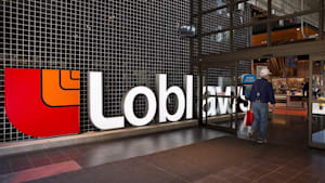 Loblaws Expands COVID-19 Testing To All Alberta Locations