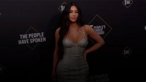 Der Reality-Star expandiert: Kim Kardashian arbeitet an eigener Hautpflege