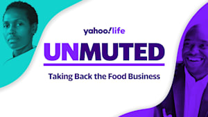 Unmuted: Taking Back the Food Business