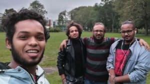 Dublin-Abkommen nicht absolut: Britischer Richter stoppt Spanien-Rückflug von Asylsuchern