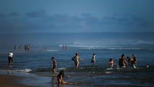 Nach Portugal-Urlaub: 67 Belgier tragen Coronavirus in sich
