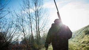 Ungarn: Extrawurst für ausländische Jäger?