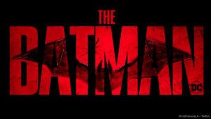 Nach Robert Pattinsons Corona-Schock: Dreharbeiten an 'The Batman' wieder aufgenommen