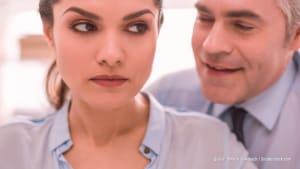 Neue Studie: 85 Prozent sind unzufrieden mit ihren Chefs