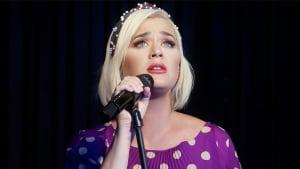 """Katy Perry über K-Pop-Bands: """"Ich will nicht auf Trend aufspringen"""""""