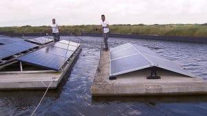 Niederlande: mehr Tempo beim Klimaschutz - ist das machbar?