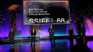 San-Sebastian-Filmfestival eröffnet mit Woody Allen-Film