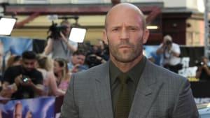 """Jason Statham über seinen Körper: """"Er ist mittlerweile wie ein altes Auto"""""""