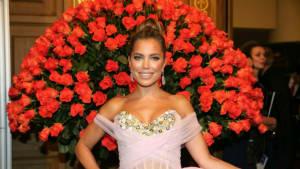 Traum-Hochzeit in Florenz: Sylvie Meis hat Ja gesagt