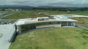 Die Dreifach-Katastrophe von Fukushima - jetzt im Museum