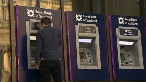 Kündigungswelle: Briten in der EU brauchen neue Bankkonten