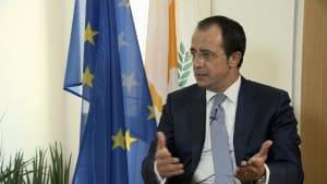 Belarus-Sanktionen: Zypern pocht auf diplomatischer Vereinbarung