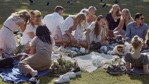 """Schwedens Corona-Strategie: """"Wir werden damit leben lernen"""""""