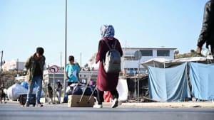 Neuer Migrationspakt soll ständige Solidarität stiften