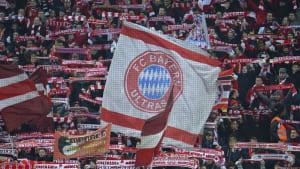 FC Bayern - FC Sevilla in Budapest: Quadrupel-Jagd im Risikogebiet